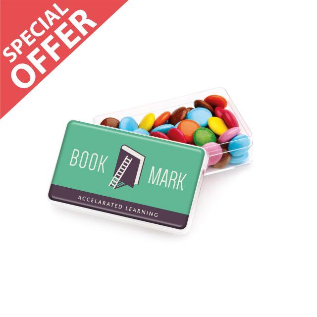 Special Offer – Maxi Rectangle Pot – Beanies