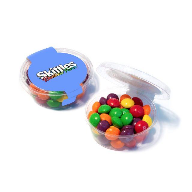 Eco Range – Eco Midi Pot – Skittles