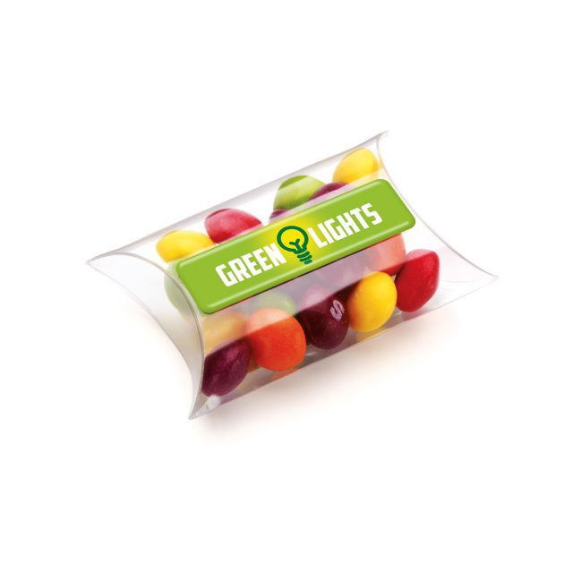 Small Pouch – Skittles