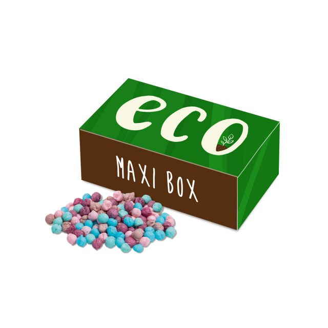 Eco Range – Eco Maxi Box – Millions® – COMING SOON