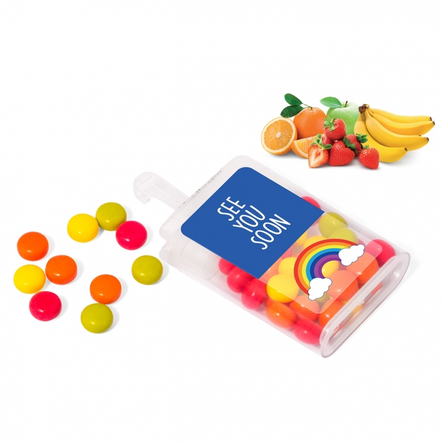 Rainbows® – Tutti Frutti